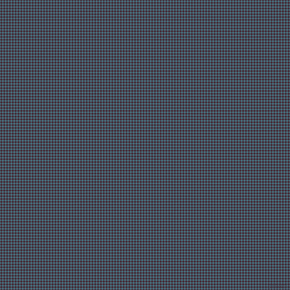 45/135 degree angle diagonal checkered chequered squares checker pattern checkers background, 4 pixel square size, , checkers chequered checkered squares seamless tileable