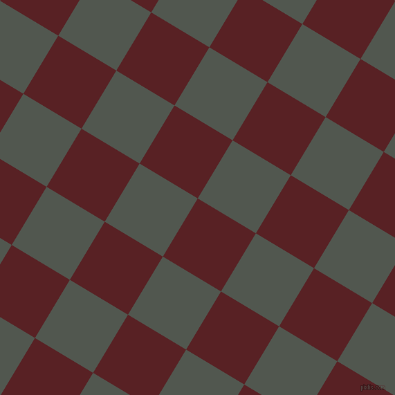 59/149 degree angle diagonal checkered chequered squares checker pattern checkers background, 98 pixel square size, , checkers chequered checkered squares seamless tileable