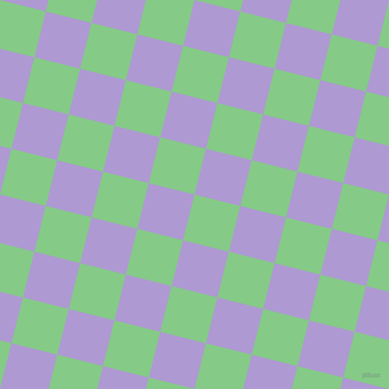 76/166 degree angle diagonal checkered chequered squares checker pattern checkers background, 93 pixel squares size, , checkers chequered checkered squares seamless tileable