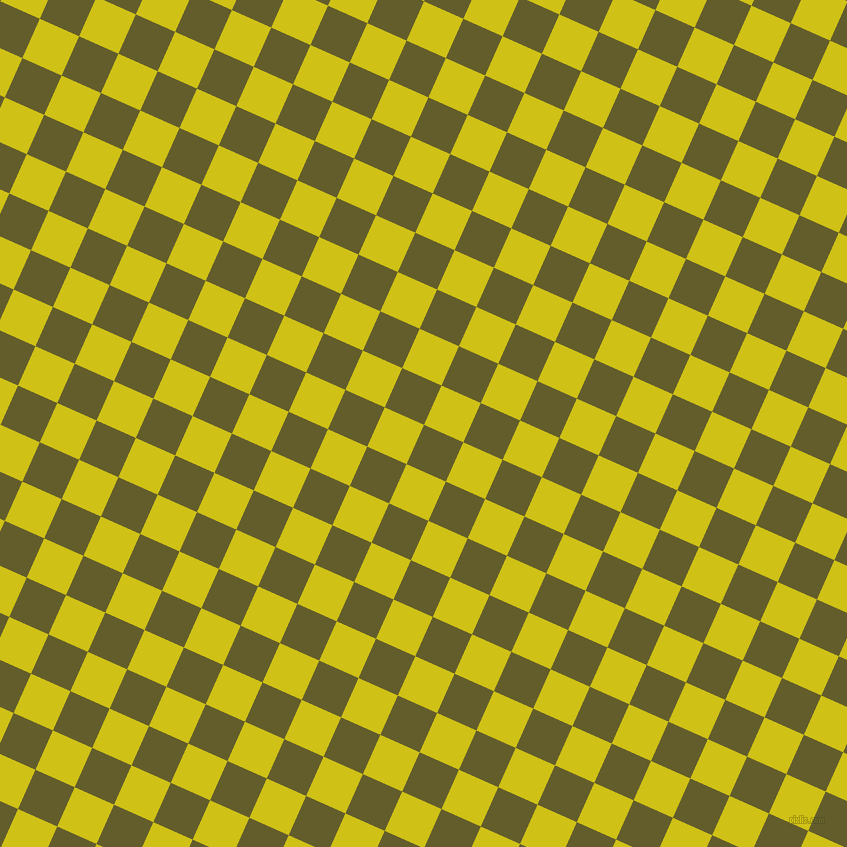 66/156 degree angle diagonal checkered chequered squares checker pattern checkers background, 43 pixel square size, , checkers chequered checkered squares seamless tileable