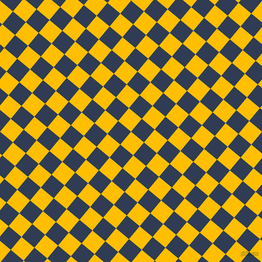 50/140 degree angle diagonal checkered chequered squares checker pattern checkers background, 34 pixel square size, , checkers chequered checkered squares seamless tileable