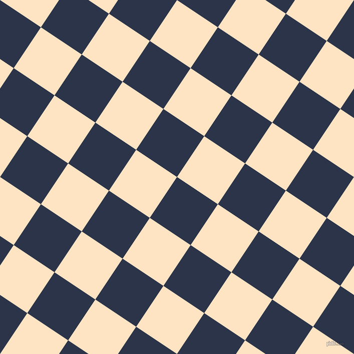 56/146 degree angle diagonal checkered chequered squares checker pattern checkers background, 98 pixel squares size, , checkers chequered checkered squares seamless tileable