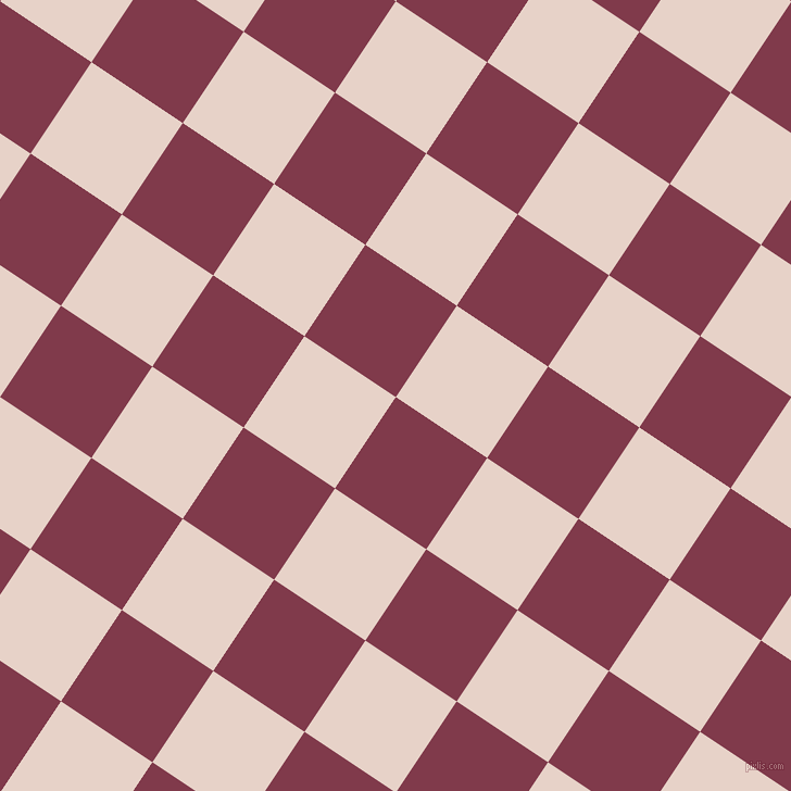 56/146 degree angle diagonal checkered chequered squares checker pattern checkers background, 101 pixel square size, , checkers chequered checkered squares seamless tileable