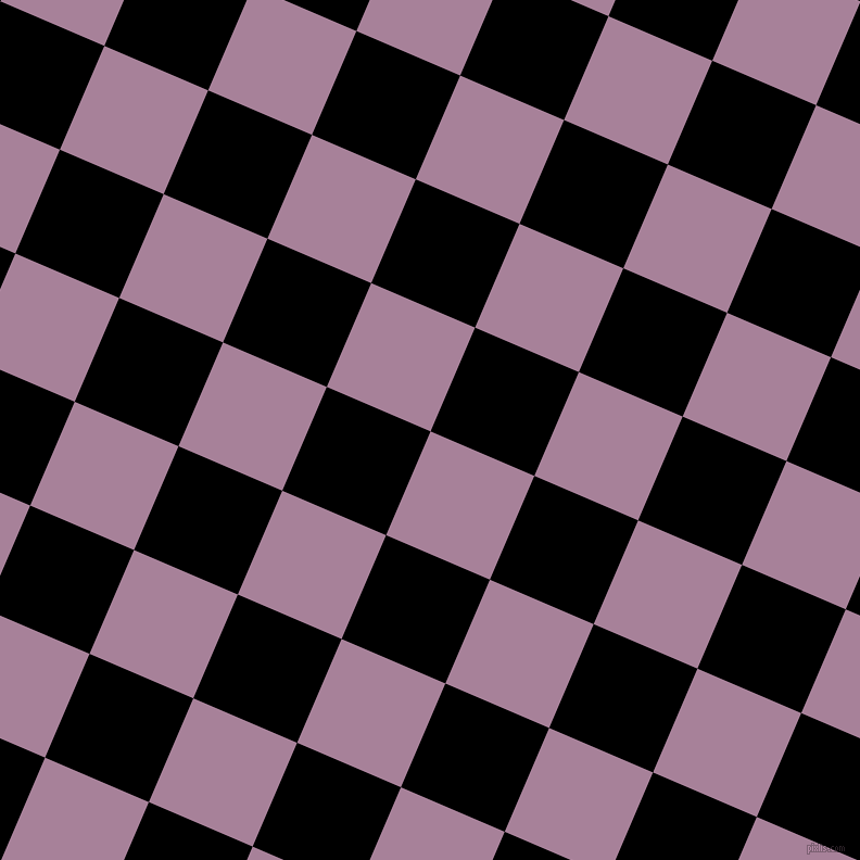 67/157 degree angle diagonal checkered chequered squares checker pattern checkers background, 104 pixel square size, , checkers chequered checkered squares seamless tileable