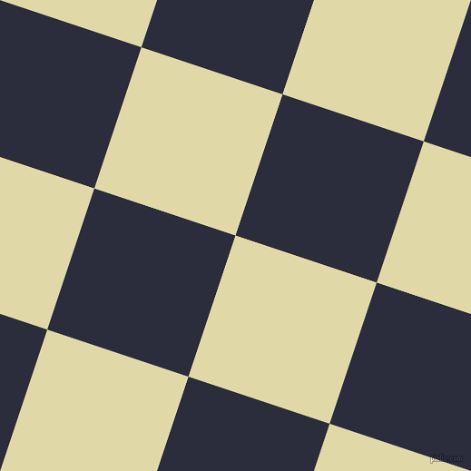 72/162 degree angle diagonal checkered chequered squares checker pattern checkers background, 164 pixel squares size, , checkers chequered checkered squares seamless tileable