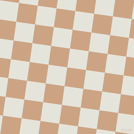 82/172 degree angle diagonal checkered chequered squares checker pattern checkers background, 61 pixel squares size, , checkers chequered checkered squares seamless tileable