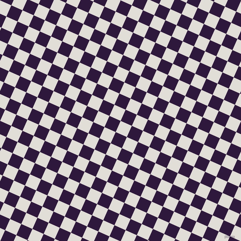 66/156 degree angle diagonal checkered chequered squares checker pattern checkers background, 43 pixel squares size, , checkers chequered checkered squares seamless tileable