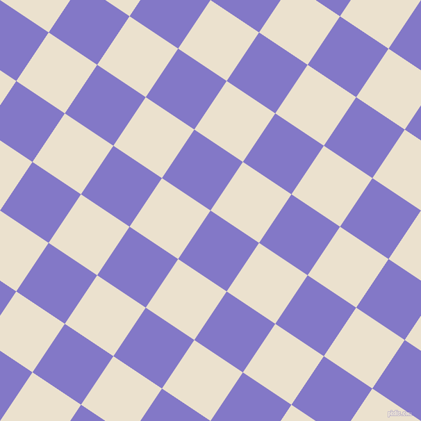 56/146 degree angle diagonal checkered chequered squares checker pattern checkers background, 84 pixel squares size, , checkers chequered checkered squares seamless tileable