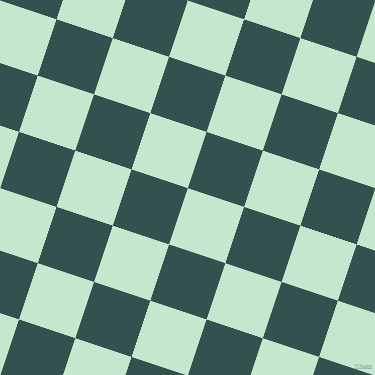72/162 degree angle diagonal checkered chequered squares checker pattern checkers background, 118 pixel squares size, , checkers chequered checkered squares seamless tileable