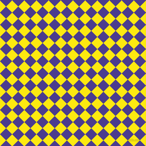 45/135 degree angle diagonal checkered chequered squares checker pattern checkers background, 28 pixel square size, , checkers chequered checkered squares seamless tileable