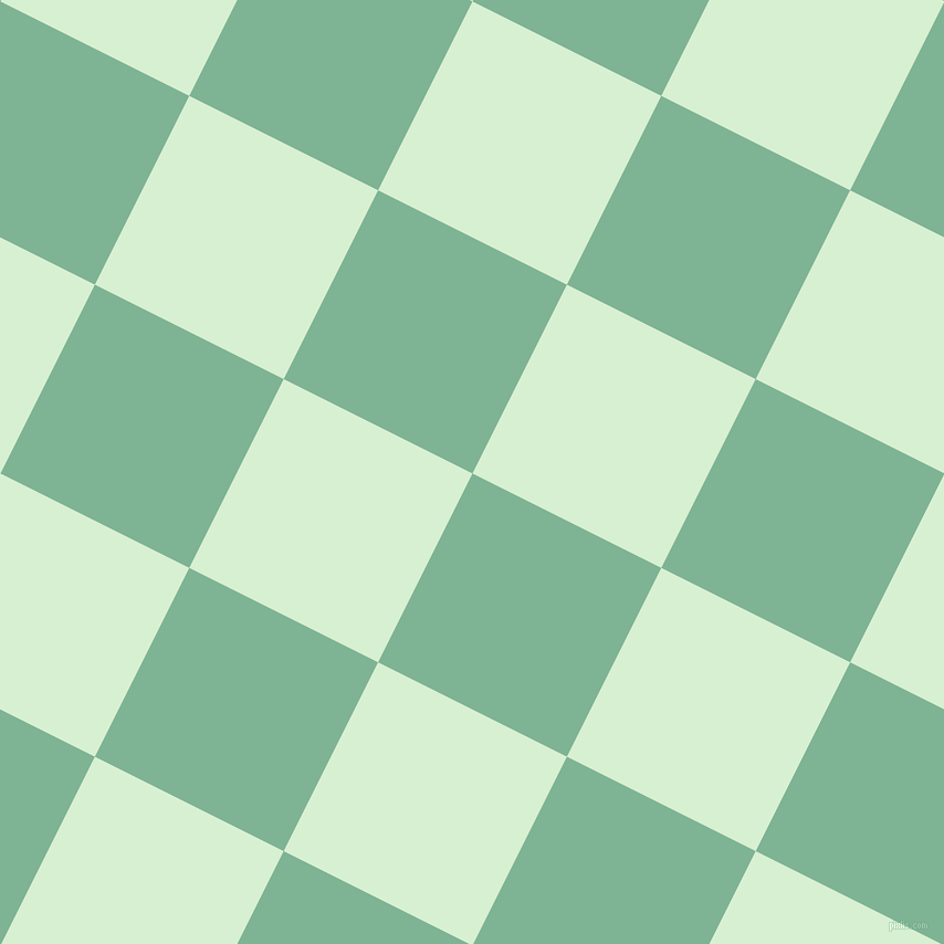 63/153 degree angle diagonal checkered chequered squares checker pattern checkers background, 191 pixel square size, , checkers chequered checkered squares seamless tileable