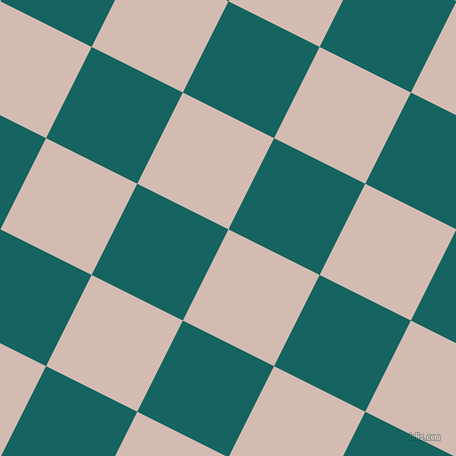 63/153 degree angle diagonal checkered chequered squares checker pattern checkers background, 102 pixel squares size, , checkers chequered checkered squares seamless tileable