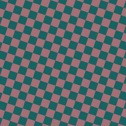 72/162 degree angle diagonal checkered chequered squares checker pattern checkers background, 27 pixel squares size, , checkers chequered checkered squares seamless tileable