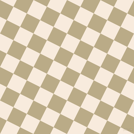 63/153 degree angle diagonal checkered chequered squares checker pattern checkers background, 58 pixel square size, , checkers chequered checkered squares seamless tileable