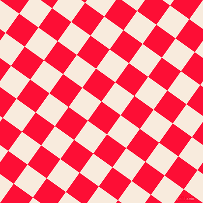 54/144 degree angle diagonal checkered chequered squares checker pattern checkers background, 48 pixel squares size, , checkers chequered checkered squares seamless tileable