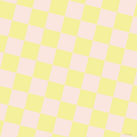 76/166 degree angle diagonal checkered chequered squares checker pattern checkers background, 71 pixel square size, , checkers chequered checkered squares seamless tileable