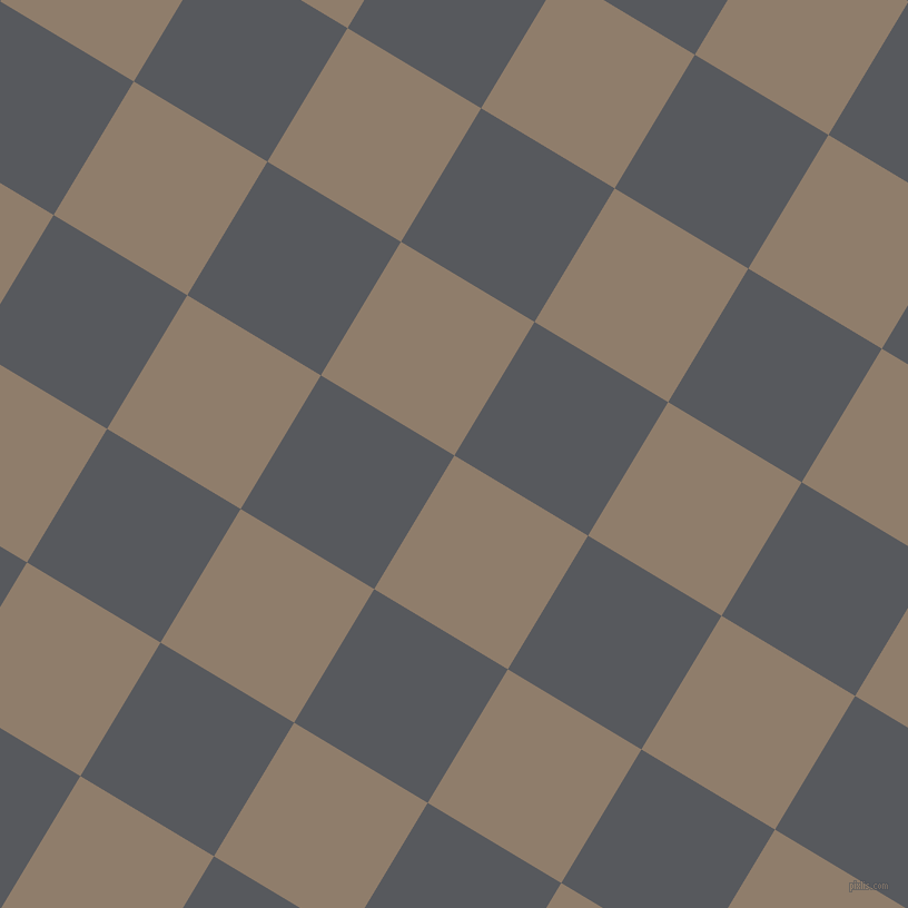 59/149 degree angle diagonal checkered chequered squares checker pattern checkers background, 140 pixel square size, , checkers chequered checkered squares seamless tileable