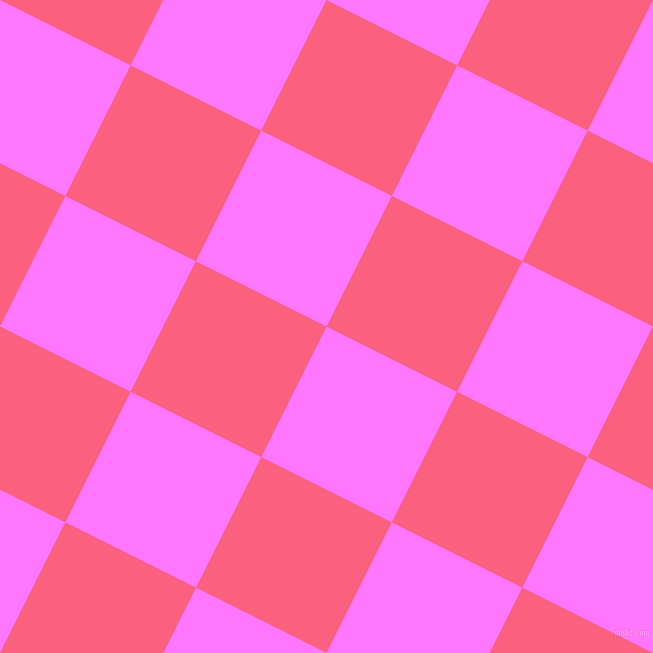 63/153 degree angle diagonal checkered chequered squares checker pattern checkers background, 146 pixel square size, , checkers chequered checkered squares seamless tileable