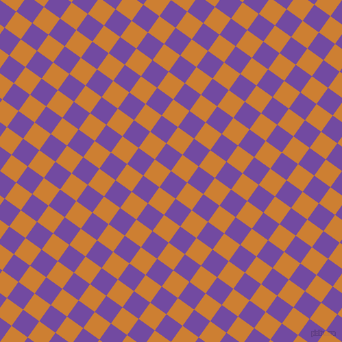 54/144 degree angle diagonal checkered chequered squares checker pattern checkers background, 29 pixel squares size, , checkers chequered checkered squares seamless tileable