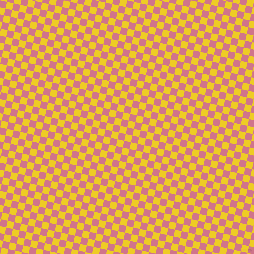 77/167 degree angle diagonal checkered chequered squares checker pattern checkers background, 24 pixel square size, , checkers chequered checkered squares seamless tileable