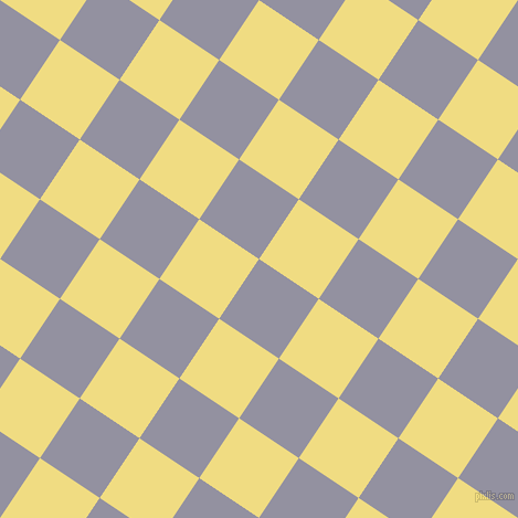 56/146 degree angle diagonal checkered chequered squares checker pattern checkers background, 65 pixel squares size, , checkers chequered checkered squares seamless tileable