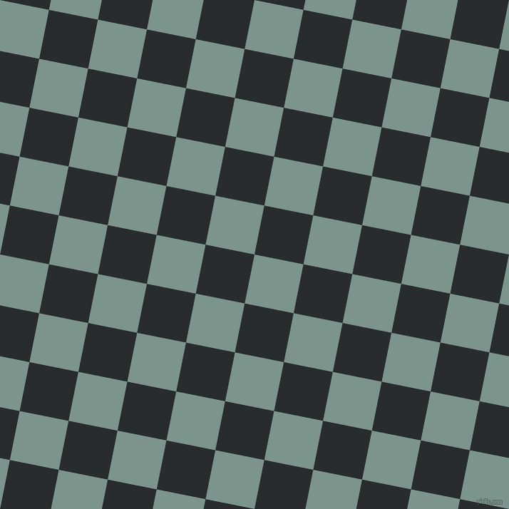 79/169 degree angle diagonal checkered chequered squares checker pattern checkers background, 70 pixel square size, , checkers chequered checkered squares seamless tileable