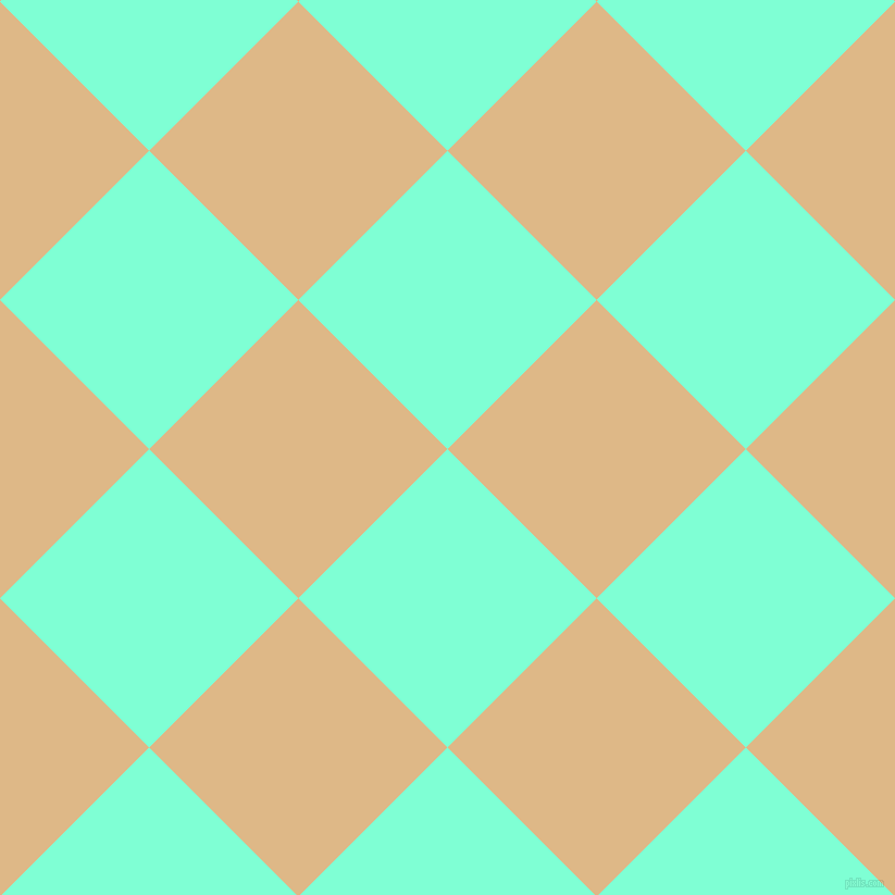 45/135 degree angle diagonal checkered chequered squares checker pattern checkers background, 194 pixel squares size, , checkers chequered checkered squares seamless tileable