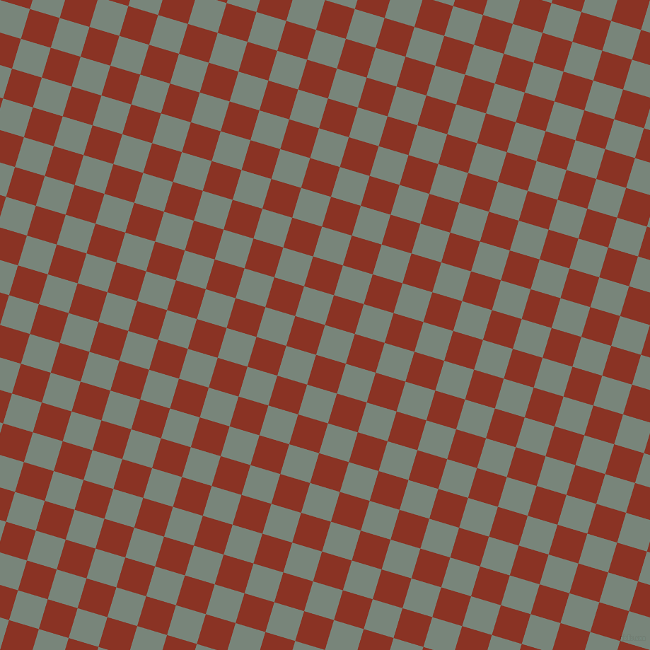 73/163 degree angle diagonal checkered chequered squares checker pattern checkers background, 44 pixel square size, , checkers chequered checkered squares seamless tileable