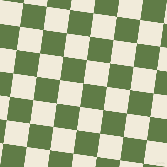 82/172 degree angle diagonal checkered chequered squares checker pattern checkers background, 98 pixel squares size, , checkers chequered checkered squares seamless tileable