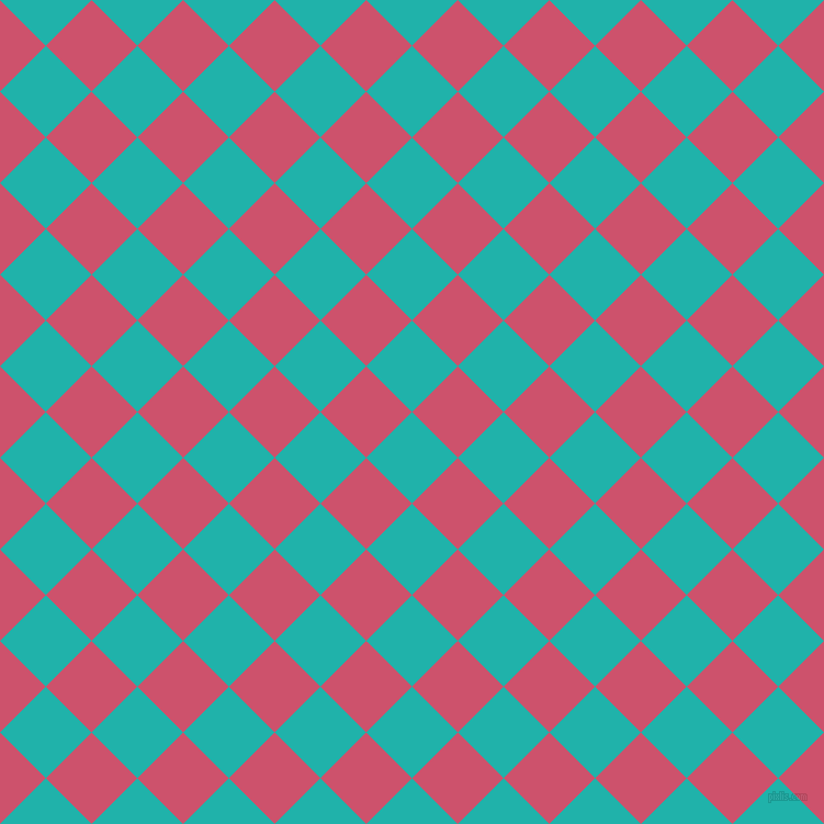 45/135 degree angle diagonal checkered chequered squares checker pattern checkers background, 59 pixel square size, , checkers chequered checkered squares seamless tileable