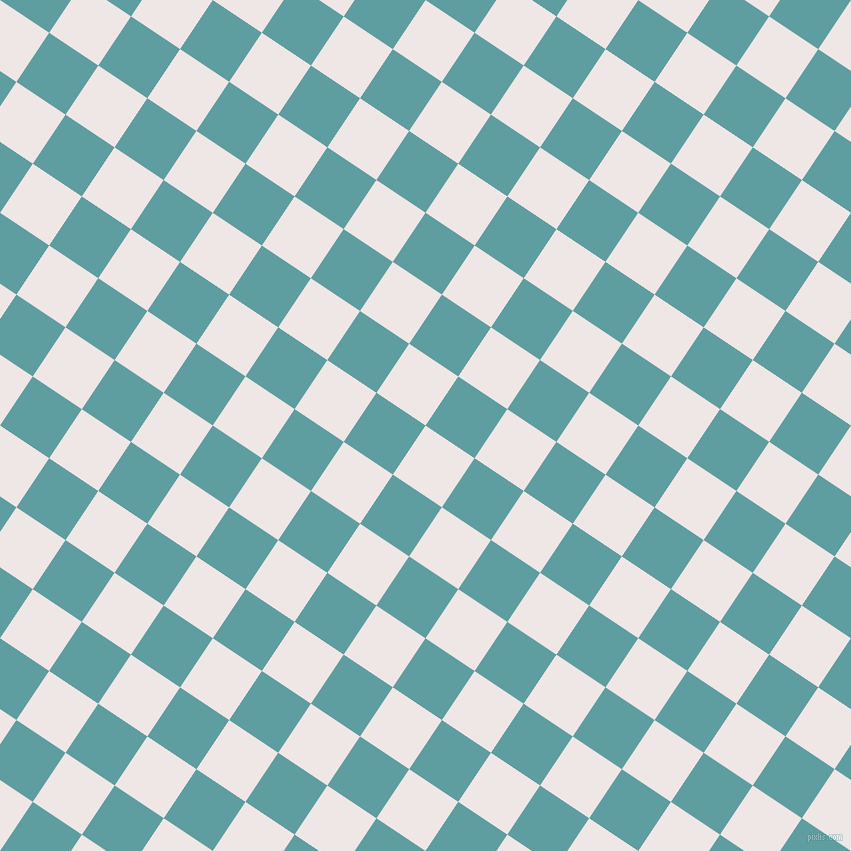 56/146 degree angle diagonal checkered chequered squares checker pattern checkers background, 59 pixel squares size, , checkers chequered checkered squares seamless tileable