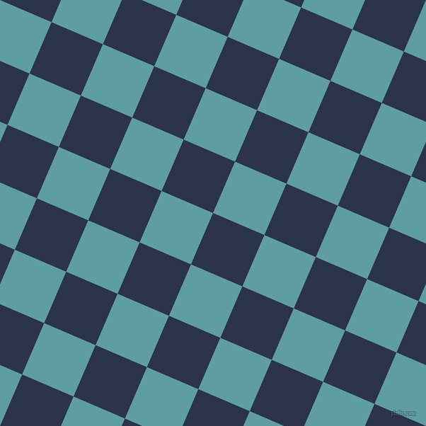 67/157 degree angle diagonal checkered chequered squares checker pattern checkers background, 79 pixel squares size, , checkers chequered checkered squares seamless tileable