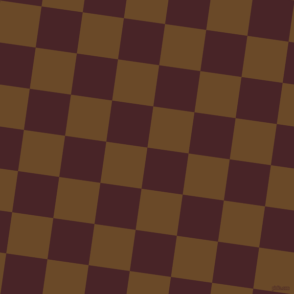 82/172 degree angle diagonal checkered chequered squares checker pattern checkers background, 85 pixel square size, , checkers chequered checkered squares seamless tileable