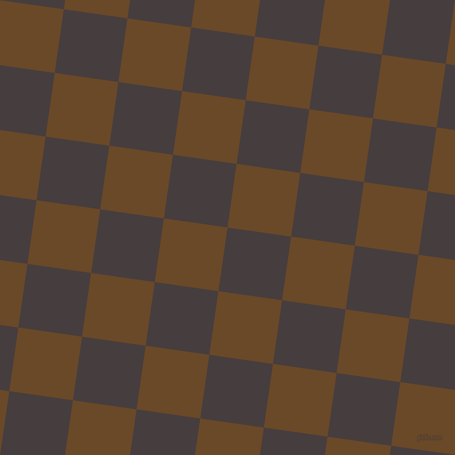 82/172 degree angle diagonal checkered chequered squares checker pattern checkers background, 92 pixel squares size, , checkers chequered checkered squares seamless tileable