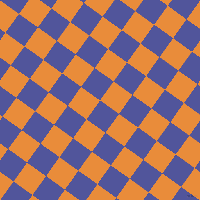 54/144 degree angle diagonal checkered chequered squares checker pattern checkers background, 80 pixel squares size, , checkers chequered checkered squares seamless tileable