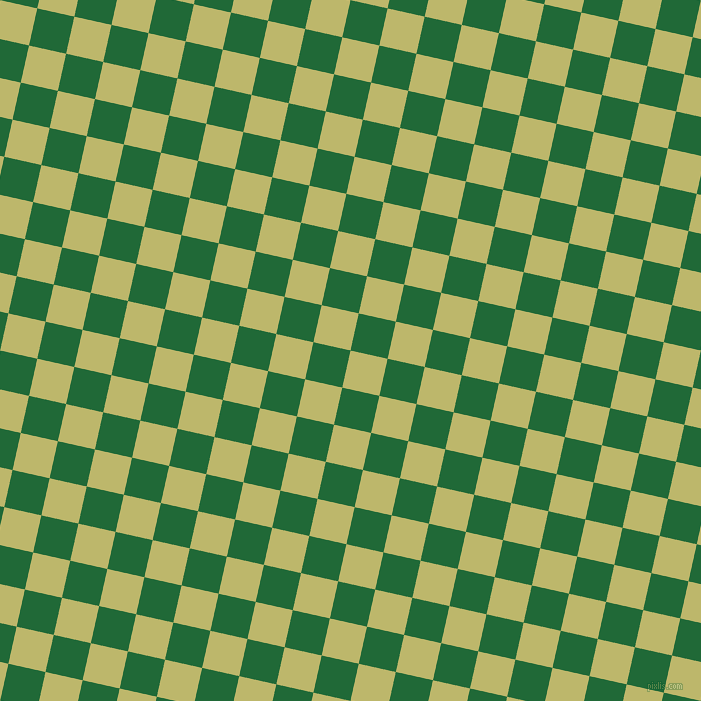 77/167 degree angle diagonal checkered chequered squares checker pattern checkers background, 38 pixel squares size, , checkers chequered checkered squares seamless tileable