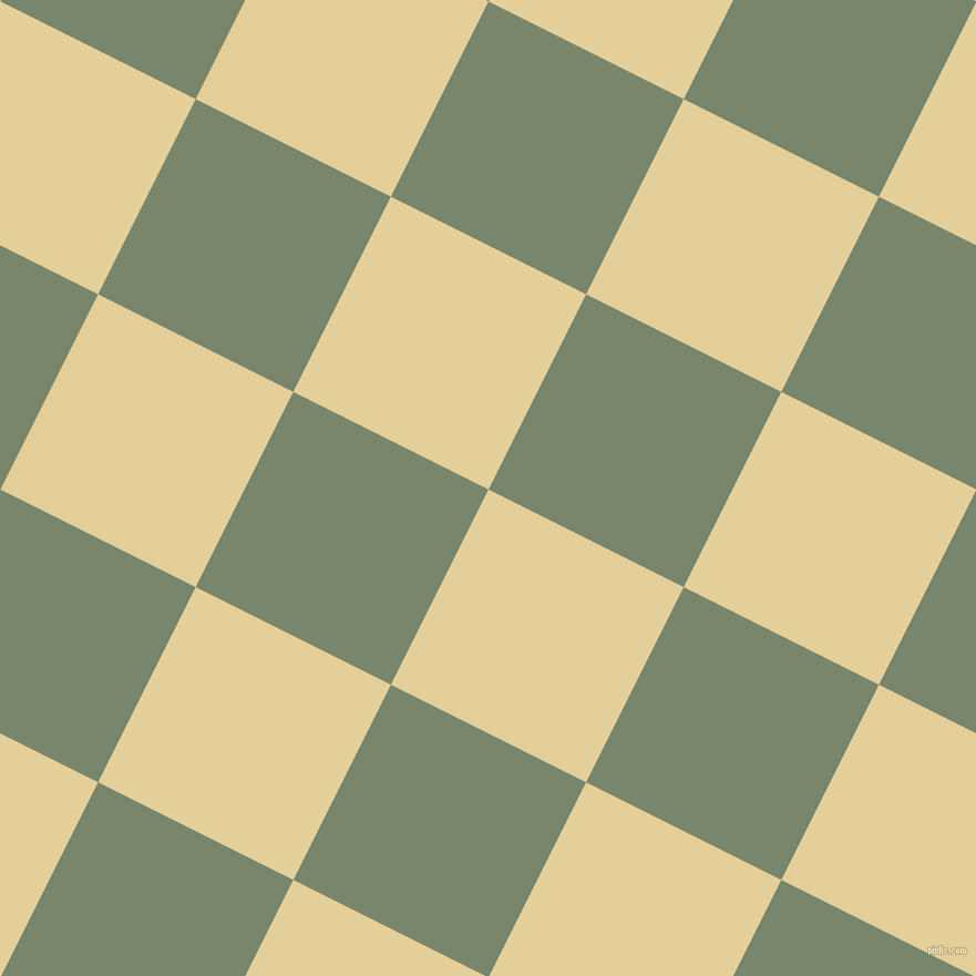 63/153 degree angle diagonal checkered chequered squares checker pattern checkers background, 197 pixel square size, , checkers chequered checkered squares seamless tileable