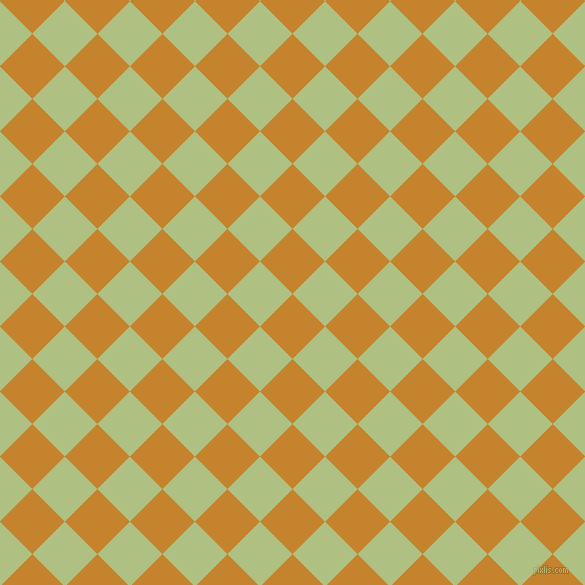 45/135 degree angle diagonal checkered chequered squares checker pattern checkers background, 46 pixel squares size, , checkers chequered checkered squares seamless tileable