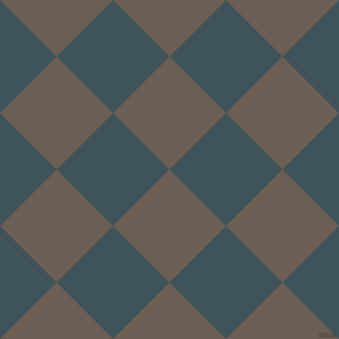 45/135 degree angle diagonal checkered chequered squares checker pattern checkers background, 159 pixel squares size, , checkers chequered checkered squares seamless tileable
