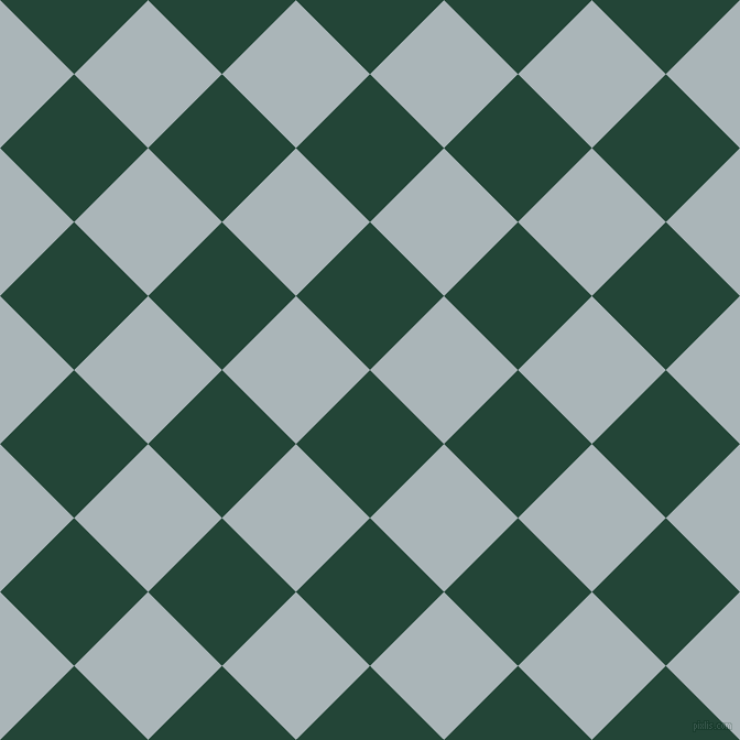 45/135 degree angle diagonal checkered chequered squares checker pattern checkers background, 95 pixel squares size, , checkers chequered checkered squares seamless tileable