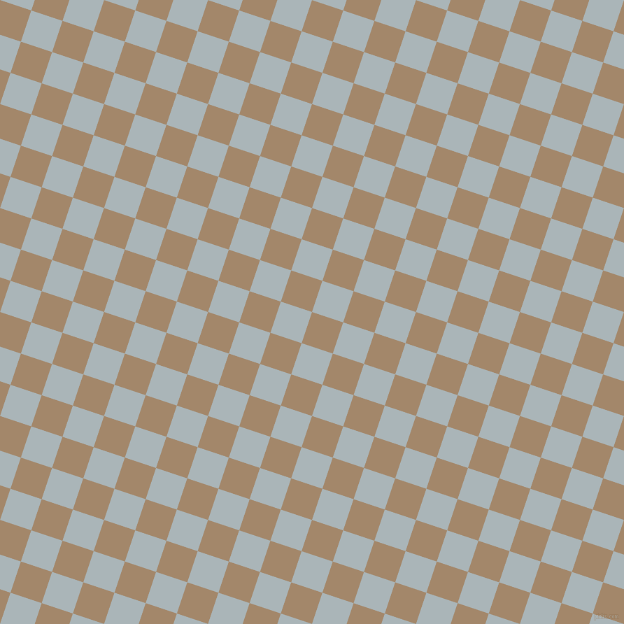72/162 degree angle diagonal checkered chequered squares checker pattern checkers background, 47 pixel square size, , checkers chequered checkered squares seamless tileable