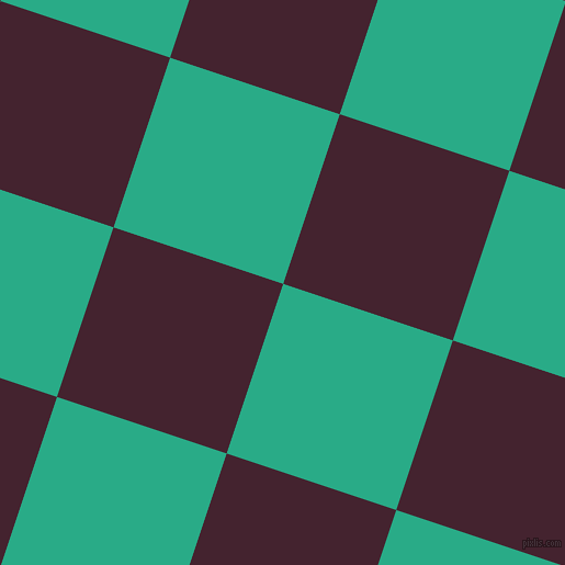 72/162 degree angle diagonal checkered chequered squares checker pattern checkers background, 163 pixel squares size, , checkers chequered checkered squares seamless tileable