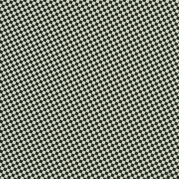 72/162 degree angle diagonal checkered chequered squares checker pattern checkers background, 12 pixel square size, , checkers chequered checkered squares seamless tileable