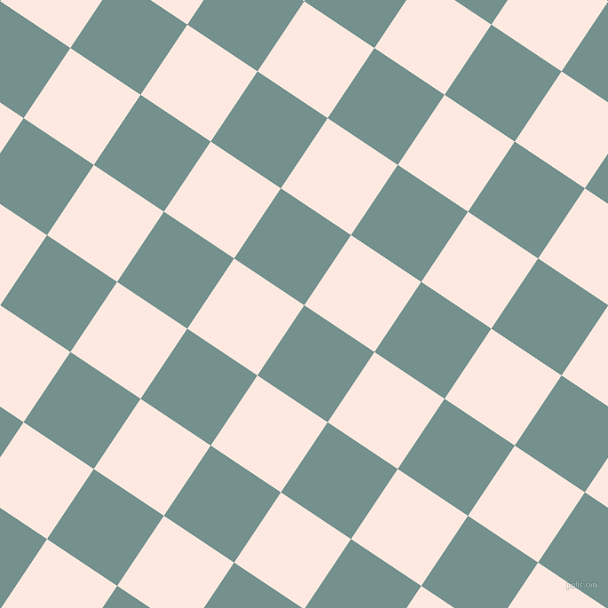 56/146 degree angle diagonal checkered chequered squares checker pattern checkers background, 95 pixel square size, , checkers chequered checkered squares seamless tileable