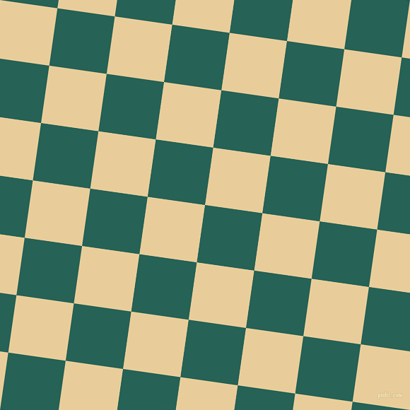 82/172 degree angle diagonal checkered chequered squares checker pattern checkers background, 82 pixel square size, , checkers chequered checkered squares seamless tileable