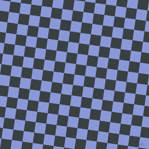 82/172 degree angle diagonal checkered chequered squares checker pattern checkers background, 34 pixel square size, , checkers chequered checkered squares seamless tileable