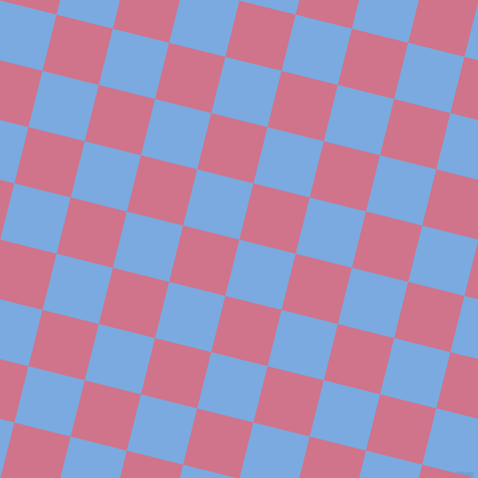 76/166 degree angle diagonal checkered chequered squares checker pattern checkers background, 115 pixel square size, , checkers chequered checkered squares seamless tileable