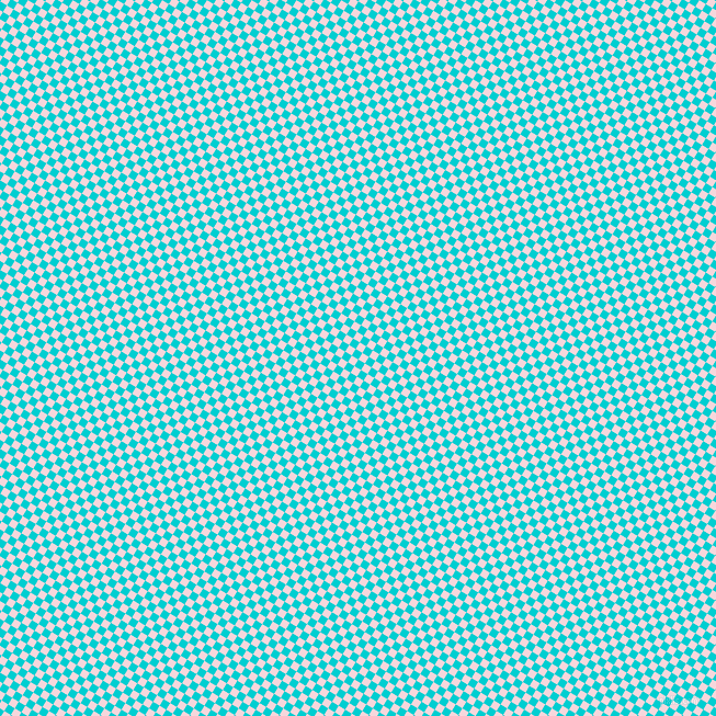 59/149 degree angle diagonal checkered chequered squares checker pattern checkers background, 7 pixel squares size, , checkers chequered checkered squares seamless tileable