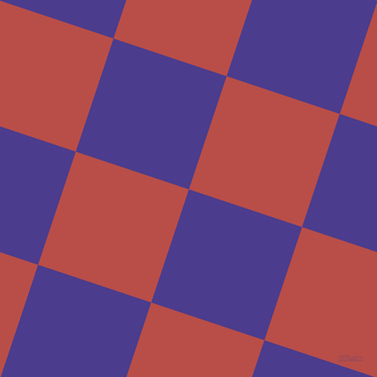 72/162 degree angle diagonal checkered chequered squares checker pattern checkers background, 174 pixel square size, , checkers chequered checkered squares seamless tileable