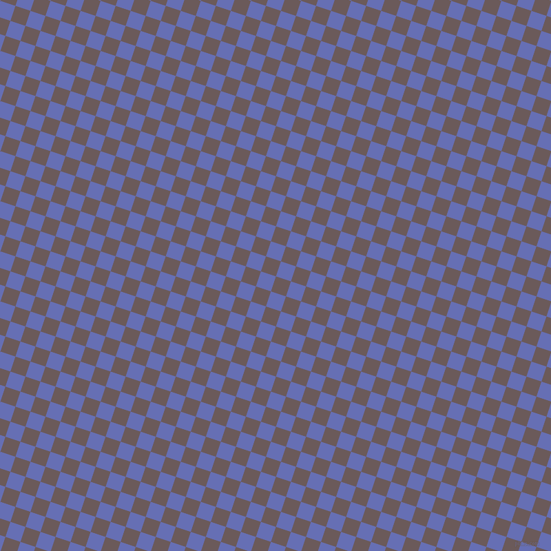 72/162 degree angle diagonal checkered chequered squares checker pattern checkers background, 23 pixel square size, , checkers chequered checkered squares seamless tileable